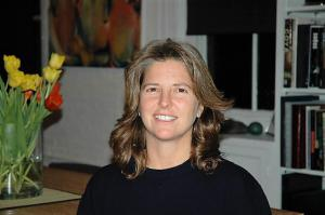 Allison Scollar New York (2)