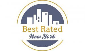 Best Rated New York City