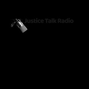 Justice Talk