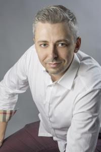 Konstantin Lichtenwald