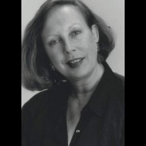 Andrea Lambertson
