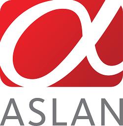 ASLAN Virtual Selling Skills