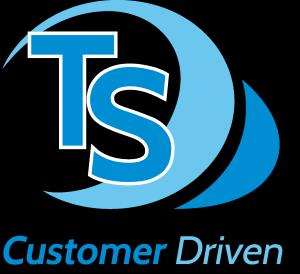 Tyde Systems Logo