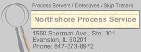 Northshore Process