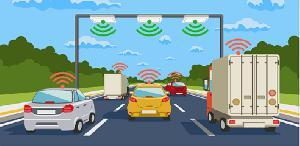 smart fleet management market