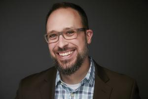 Ray McCarthy Bergeron joins InVision Communications as Digital Experience Director