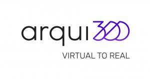 ARQUI300 | 3D IMAGE & FILM
