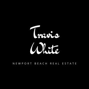 Travis White Newport Beach Real Estate