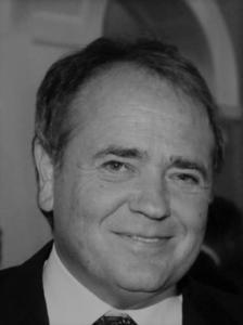 Jonnie R. Williams Sr