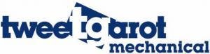 TweetGarot logo