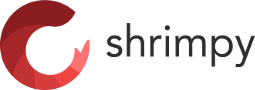 Shrimpy is a social trading platform for cryptocurrency