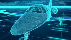 Aircraft Electrification Market