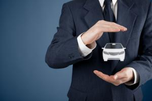 Auto Insurance Market - AMR