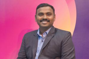 Profile picture of Prabhu Ramachandran, Founder & CEO, Facilio Inc.