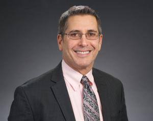Dr. Michael Krochak
