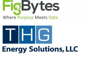 FigBytes Inc. and THG Energy Solutions logos
