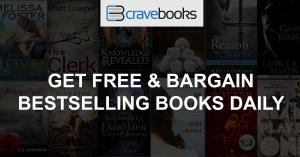 Free And Bargain Ebooks