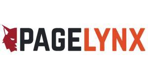 PageLynx Logo