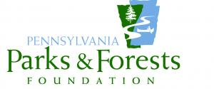 PA Parks and Forests Foundation logo