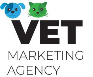 Veterinary Digital Marketing Agency