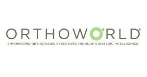 ORTHOWORLD Company Logo, www.ORTHOWORLD.com