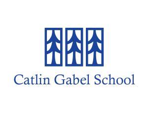 Catlin Gabel School logo