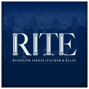 rite law logo