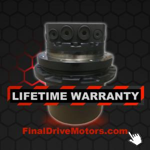 an engine from FinalDriveMotors.com