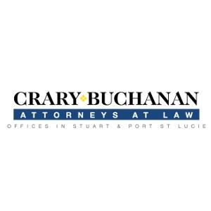 crary buchanan logo