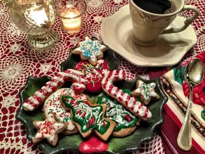 The Inns of Colorado Recipe Blog features many make at home recipes
