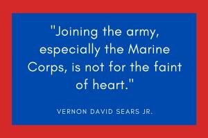 Vernon-David-Sears-Jr-Marine-Website-Texas