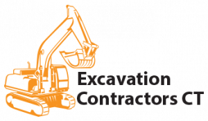 Our excavation contractor company is servicing all of CT