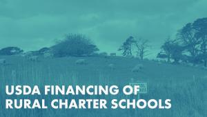 Charter School Feasibility Studies Call 1.888.661.4449