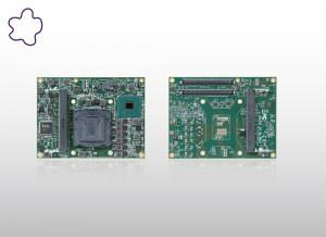 Portwell's PCOM-B655VGL product image