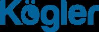Kogler Inc.