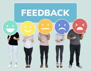 Veterinary Customer Reviews