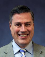 Dr. Timothy R. Jennings