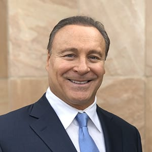 Tony Ardizzone