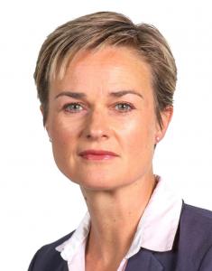 Liz Mente-Bishop