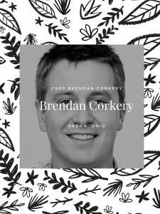 Brendan Corkery (27)