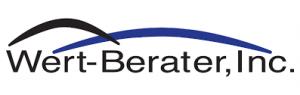 Denver, Colorado Feasibility Study Consultants - Call 1.888.661.4449