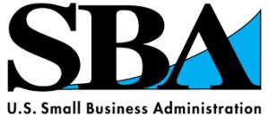 Denver, Colorado SBA Feasibility Study Consultants - Call 1.888.661.4449