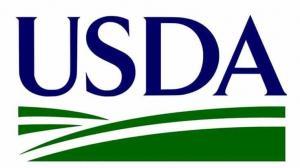 Denver, Colorado USDA Feasibility Study Consultants - Call 1.888.661.4449