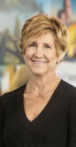 Marcie Klein