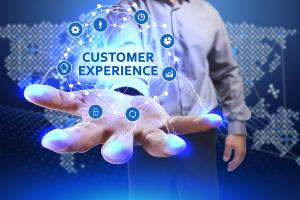 Cloud Concepts - Exceptional Customer Experience