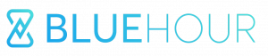Bluehour Digital Marketing Logo