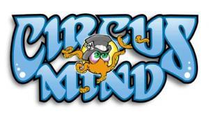 Circus Mind Logo