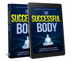 The Successful Body is written by global experts sho want to help people transform their lives through healthier living.