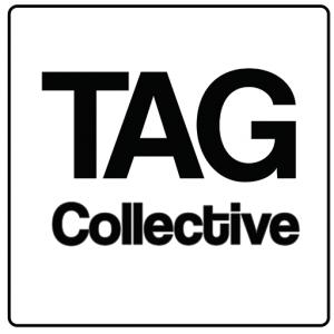 TAG Collective Logo