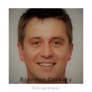 Brendan Corkery (28)